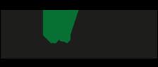 Bundesverband Waldbaden e.V.