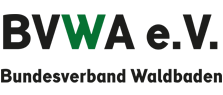 Bundesverband Waldbaden e.V. (BVWA)